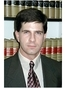 Attorney Scott A. Tacktill