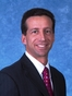 Miami Business Attorney Adam Joseph Silverman