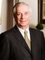 Orange Park Construction / Development Lawyer John Kopelousos