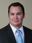 Jacksonville Personal Injury Lawyer Eric C. Ragatz