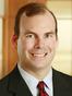 Tampa Employment / Labor Attorney Dennis Michael Mcclelland