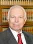 Port Orange Estate Planning Attorney Robert Abraham