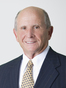 Jacksonville Real Estate Attorney Paul Young