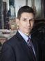 Maitland Real Estate Attorney Calvin Fredrick Harding Jr.