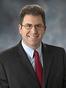 Sarasota Internet Lawyer Andrew Cohen