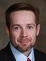 Pensacola Insurance Law Lawyer Robert T. Bleach