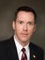 Key West Criminal Defense Attorney Donald Charles Barrett
