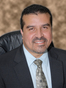 Florida Commercial Real Estate Lawyer Richard R. Robles
