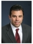 Coconut Grove Litigation Lawyer Jorge Luis Piedra