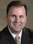 New Port Richey Personal Injury Lawyer Michael E. Beam