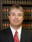 Madeira Beach Litigation Lawyer Timothy Wayne Weber