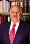 Attorney Lawrence S. Katz