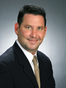 Deerfield Beach Debt Collection Attorney Steven Alan Lessne