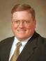 Lakeland Litigation Lawyer Jack Pettus James III