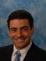 Hallandale Business Lawyer Eric Nissim Assouline