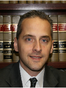 Broward County Car / Auto Accident Lawyer Vincent Joseph Rutigliano