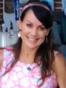 Hillsborough County Criminal Defense Attorney Vanessa Anne Nye