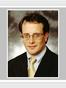 Alabama Environmental / Natural Resources Lawyer Ian David Rosenthal