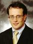Prichard Employment / Labor Attorney Ian David Rosenthal