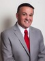 Fort Myers Car / Auto Accident Lawyer Michael Martin Noone