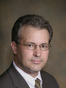 Ozona Litigation Lawyer Anthone Raphael Damianakis