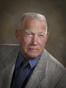 Clearwater Personal Injury Lawyer Donald Otis McFarland