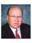 Miami Business Attorney Robert Iddings Chaskes