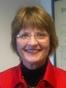 Maitland Appeals Lawyer Rosemarie Elizabeth Farrell