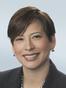 Town N Country Personal Injury Lawyer Malinda R Lugo