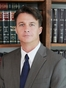 Hallandale Appeals Lawyer Sean William Conway