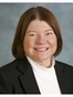 Santa Cruz County  Lawyer Judy Alexander