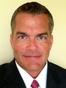 Fort Pierce Insurance Law Lawyer Barry Norman Heisler II