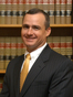 Vero Beach Family Law Attorney Andrew Buren Metcalf