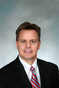 Florida Family Law Attorney Paul Fleming Grondahl