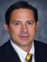 Miami Shores Health Care Lawyer Michael Paul Gennett