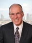 Coconut Grove Litigation Lawyer Harry A. Payton