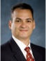 Orlando Commercial Lawyer Aristides Juan Diaz