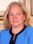 Workers' Compensation Lawyer Terri Fay Cromley