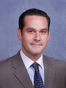 Brevard County Land Use / Zoning Attorney Joseph Gian Colombo
