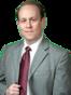Fort Lauderdale Immigration Attorney David Andrew Buchsbaum