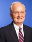 Fort Myers Estate Planning Attorney Stephen Walter Buckley