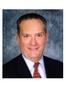 Miami-Dade County Real Estate Attorney Michael Alan Berke