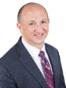 Palm Beach County Health Care Lawyer Jeffrey Charles Lynne