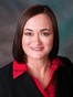 Bradenton Real Estate Attorney Melissa Joy Leggett-Murphy