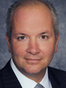 Palm Beach Construction / Development Lawyer Christopher Benton Hopkins