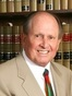 Pasco County Wrongful Death Attorney Richard Mott Mitzel