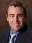 Daytona Beach Personal Injury Lawyer William M Chanfrau Jr.