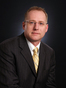 Sarasota Medical Malpractice Lawyer Jerry Scott Armbruster