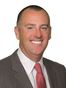 Miami Brain Injury Lawyer Brian Christopher Hogan