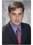 Davie Construction / Development Lawyer Richard Eric Guttentag